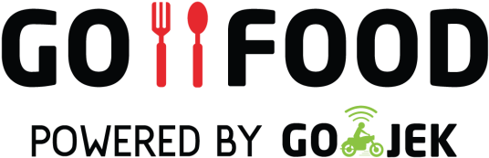332 3324201 gofood logo png logo go food vector 1